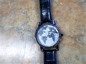 SUPER TECHNO Gent's Wristwatch M-6003